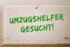 Umzugsunternehmen Berlin Mariendorf