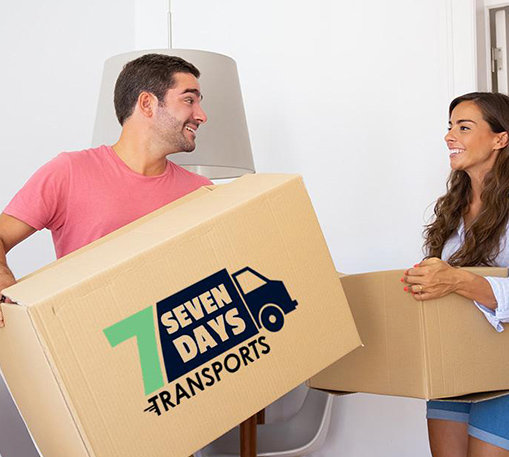 7days-transport